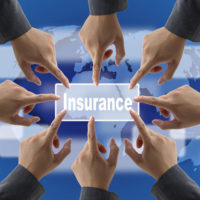 accredited investor buys life insurance secondary market