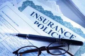 life-insurance-settlement