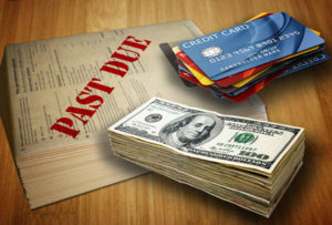 top 10 reasons to get a viatical settlement