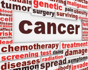 Cancer Treatment Costs